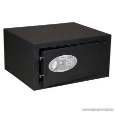 Protector 41 literes elektronikus laptop széf - készlethiány