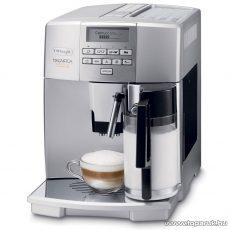 Delonghi Magnifica ESAM 04.350 S automata kávéfőző