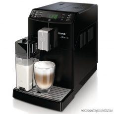 Philips HD8763/09 Saeco Minuto Automata eszpresszógép, kávéfőző - készlethiány