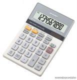 Sharp ELM711E Asztali számológép