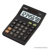 Casio MS-8B Asztali számológép
