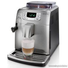 Philips Saeco HD8752/84 Intelia Evo Automata kávéfőző, eszpresszógép - készlethiány