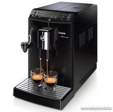 Philips Saeco HD8862/09 Minuto Automata kávéfőző, eszpresszógép - Megszűnt termék: 2016. Szeptember