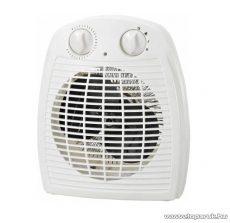 Fairline HF2001N Ventilátoros fűtőtest, hősugárzó, 2000W