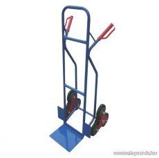 Biloxxi Lépcsőjáró Molnárkocsi 150 kg-os teherbírással