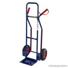 Biloxxi molnárkocsi 200 kg-os teherbírással