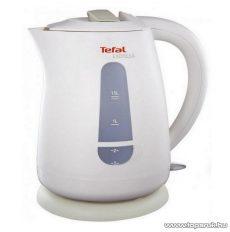 Tefal KO2991 1,5 literes vízforraló - készlethiány