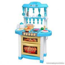 Zanussi nagy funkciós játék konyha