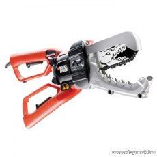 Black & Decker GK1000 Alligator elektromos ágazó