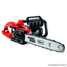 Black & Decker GK1830 Elektromos láncfűrész, 1800 W