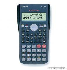 Casio FX-82MS tudományos számológép