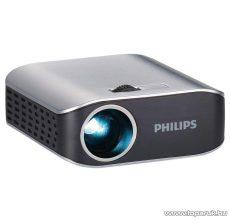 Philips PPX 2055 PicoPix mini notebook projektor, kivetítő - készlethiány
