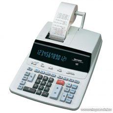 Sharp CS2635 Szalagos számológép