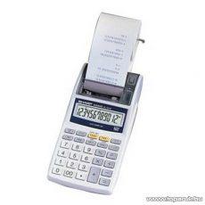 Sharp EL1611E Szalagos számológép - készlethiány