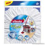 Vileda Easy Wring & Clean forgófejes felmosó utántöltő fej