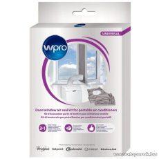 Wpro CAK 002 Univerzális Active Contol Air mobil klíma kivezető szett