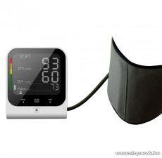 Rio BT-SBPM Bodi-Tek Track&Manage Okos felkaros vérnyomásmérő IOS és Android applikációkkal