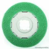 Sebo Disco polírozó korong, zöld (3230ER30)