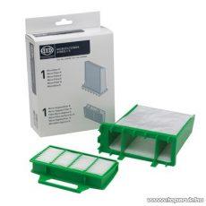 Sebo Mikrofilter csomag Airbelt K típusú porszívókhoz