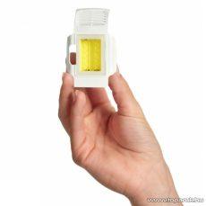 Silk'n Sensepil Cserélhető lámpa XXL szőrtelenítő készülékhez (750 villantás)