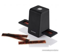 SilverCrest SND 3600 A2 Digitális dia és negatív filmszkenner