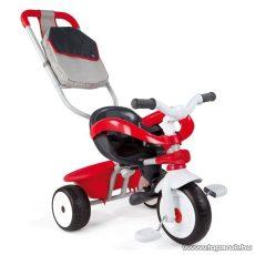 Smoby Baby Driver szülőkormányos tricikli (7600434119) - Megszűnt termék: 2014. November