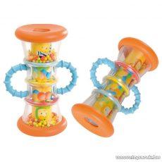Smoby Cotoons Bébi csörgő és kaleidoszkóp (7600211070) - készlethiány