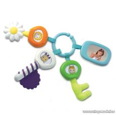 Smoby Cotoons Csoda kulcsok (7600847109)