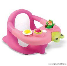 Smoby Cotoons Fürdető szék 2011 (7600211238) - készlethiány