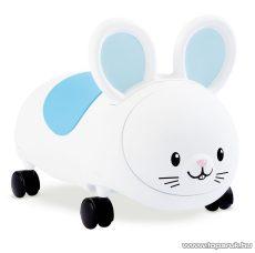 Smoby Cotoons Happy Mouse bébitaxi (447000) - Megszűnt termék: 2015. November