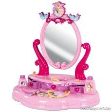 Smoby Disney Hercegnők Smink tükör szett (7600024236) - Megszűnt termék: 2015. November