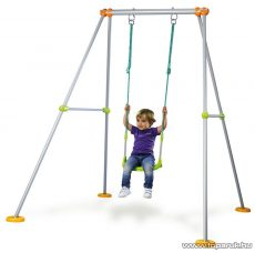 Smoby Gyermek hintaállvány szett (7600310191) - Megszűnt termék: 2014. November