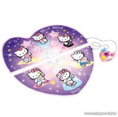 Smoby Hello Kitty táncszőnyeg (7600027247) - készlethiány