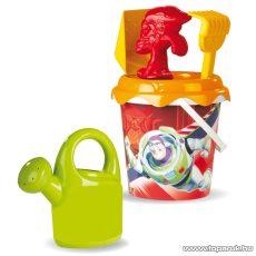 Smoby Toy Story homokozó szett (7600040053) - készlethiány