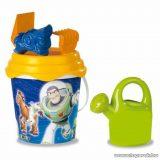 Smoby Toy Story homokozó szett, nagy (7600040057)