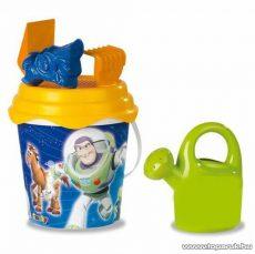 Smoby Toy Story homokozó szett, nagy (7600040057) - készlethiány
