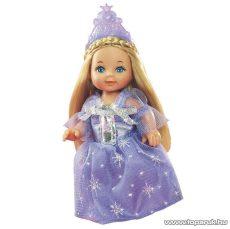 Steffi Love Évi kis hercegnő (105738565) - készlethiány