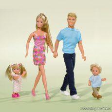 Steffi Love XL family, családi szett (105738565) - készlethiány