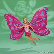 Steffi Love baba tündér szárnyakkal (105739729) - Megszűnt termék: 2017. Február