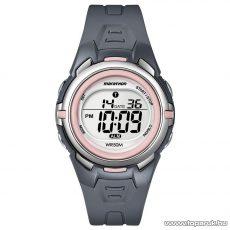 Timex T5K360 Marathon by Timex sport karóra, ajándék kuponnal