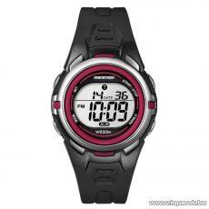 Timex T5K363 Marathon by Timex sport karóra, ajándék kuponnal