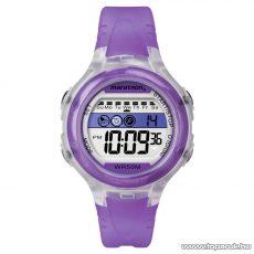 Timex T5K427 Marathon by Timex sport karóra, ajándék kuponnal