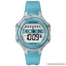 Timex T5K428 Marathon by Timex sport karóra, ajándék kuponnal