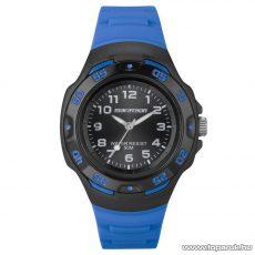 Timex T5K579 Marathon by Timex sport karóra, ajándék kuponnal