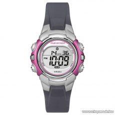 Timex T5K646 Marathon by Timex sport karóra, ajándék kuponnal
