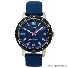 Timex T2N664 Originals analóg férfi karóra, ajándék kuponnal