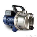 Elpumps JPV 1300 INOX Önfelszívós kerti szivattyú, 1300 W (tiszta vízre)