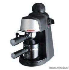 Hausmeister HM 6209 Eszpresszó kávéfőző