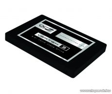 """OCZ Vertex3 SSD 60GB SATA3 2,5"""" (VTX3-25SAT3-60G) - készlethiány"""