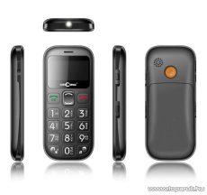 ConCorde sPhone 1200 kártyafüggetlen mobiltelefon idősek számára - megszűnt termék: 2015. március